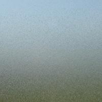 CardinalShower_GlassSample_Obscure_Small