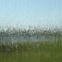 CardinalShower_GlassSample_Rain_Small