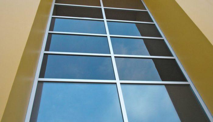 Curtain-Wall-System-Palo-Alto-Hospital-1024x768