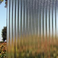 Glass20-20Krystal20Flutex