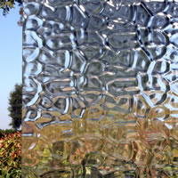 Glass20-20Krystal20Glacier