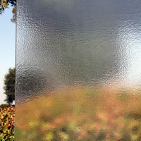 Glass20-20Krystal20Serenity