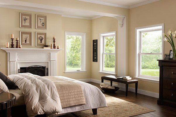 essence-wood-windows-02
