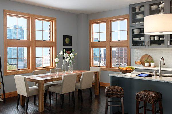 essence-wood-windows-05