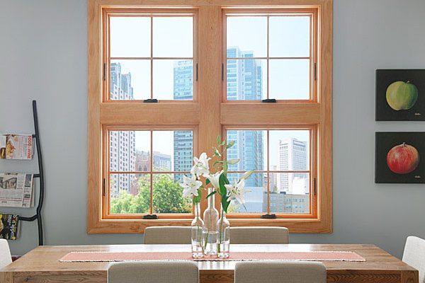 essence-wood-windows-08