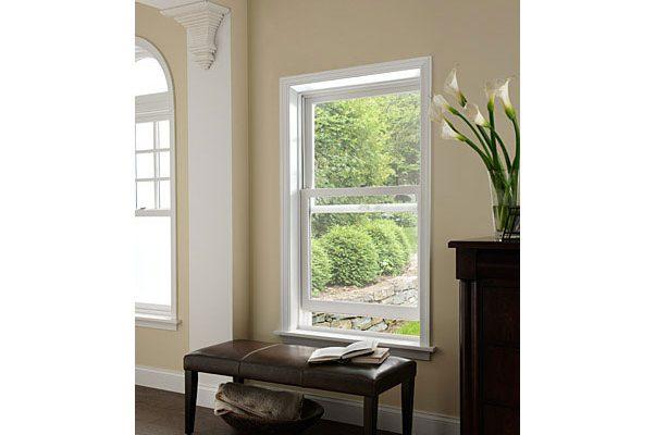 essence-wood-windows-10